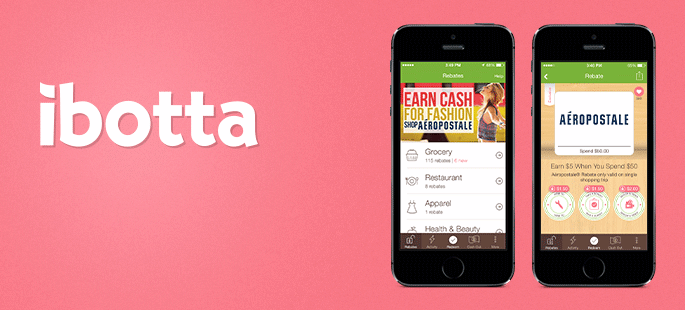 App Cents | (Not So) Rich White Girl